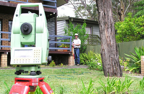 residential-surveying